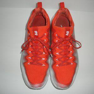 Nike Vapor Speed Football Trainers Mens Sz 15